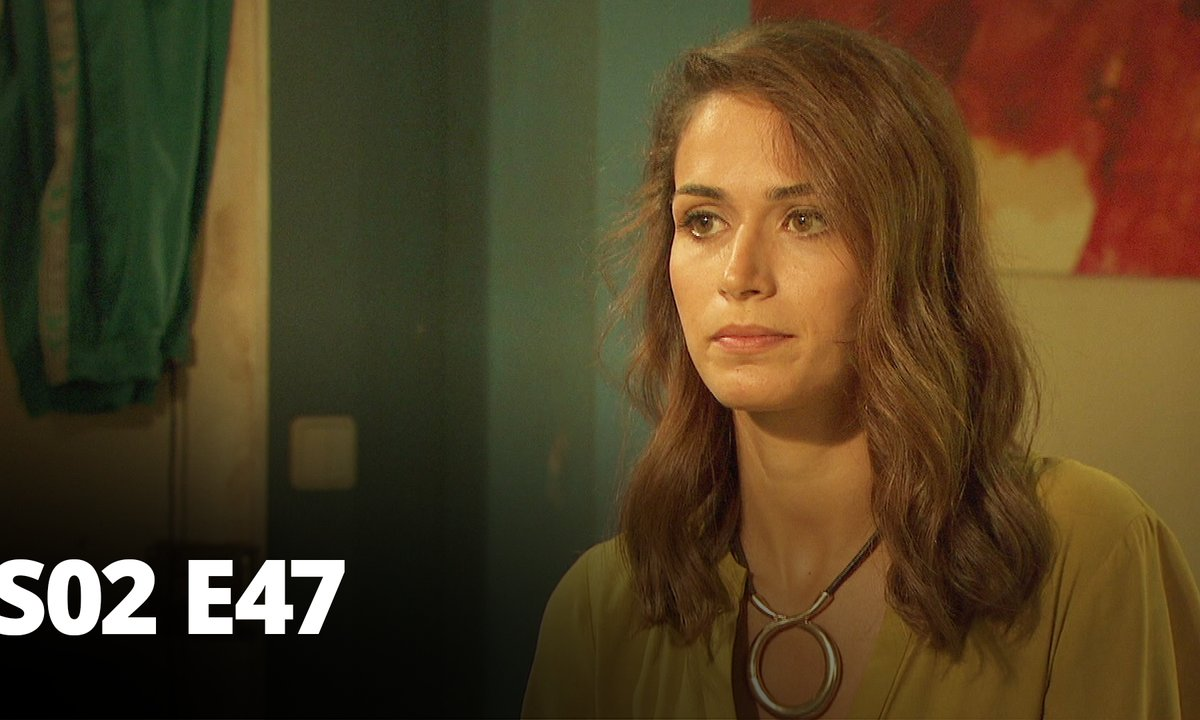 La vengeance de Veronica du 12 novembre 2019 - S02 E47