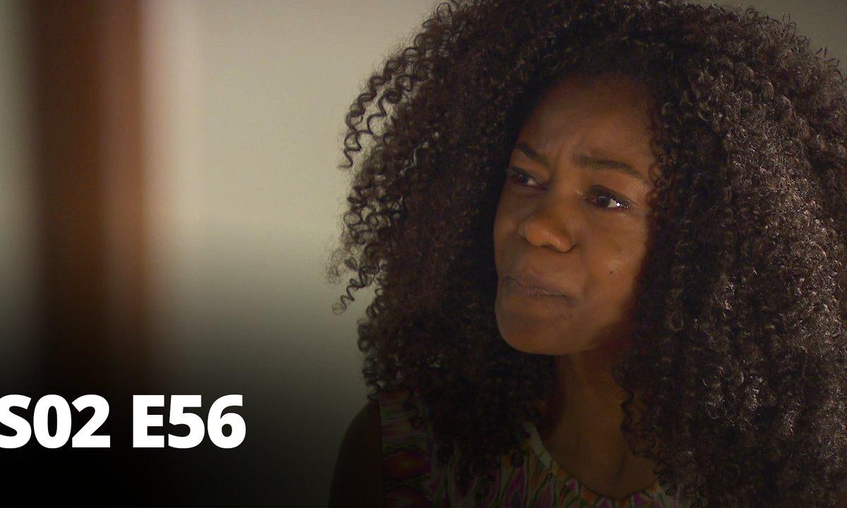 La vengeance de Veronica du 25 novembre 2019 - S02 E56