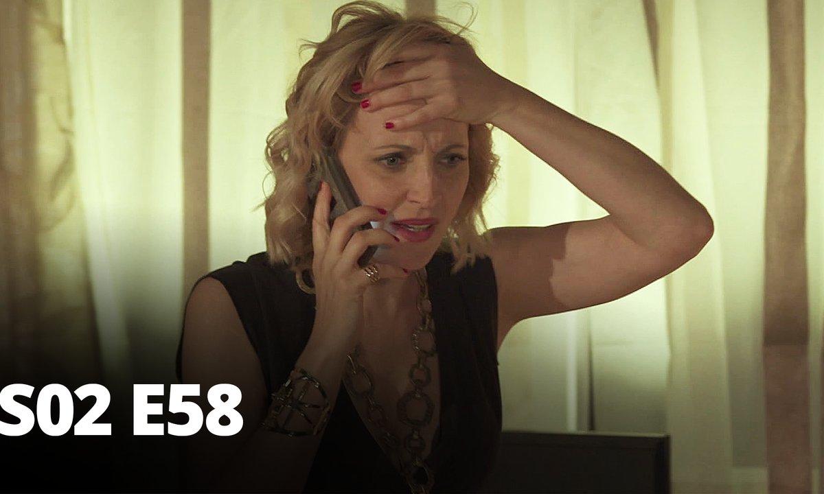 La vengeance de Veronica du 27 novembre 2019 - S02 E58