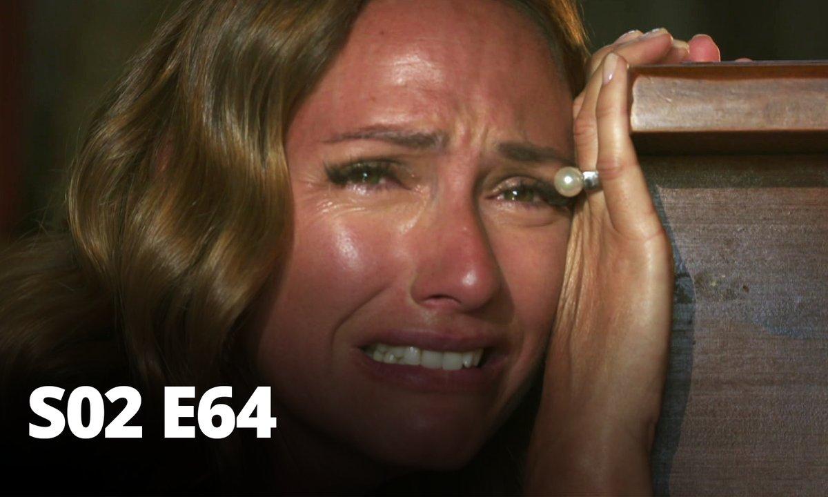 La vengeance de Veronica du 5 décembre 2019 - S02 E64