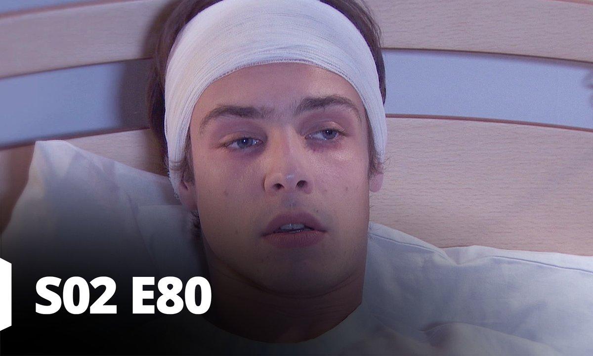 La vengeance de Veronica du 17 janvier 2020 - S02 E80