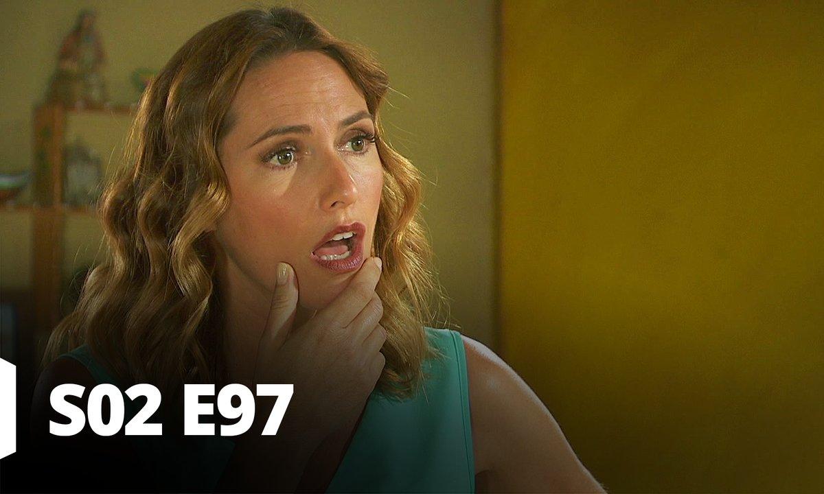 La vengeance de Veronica du 11 février 2020 - S02 E97