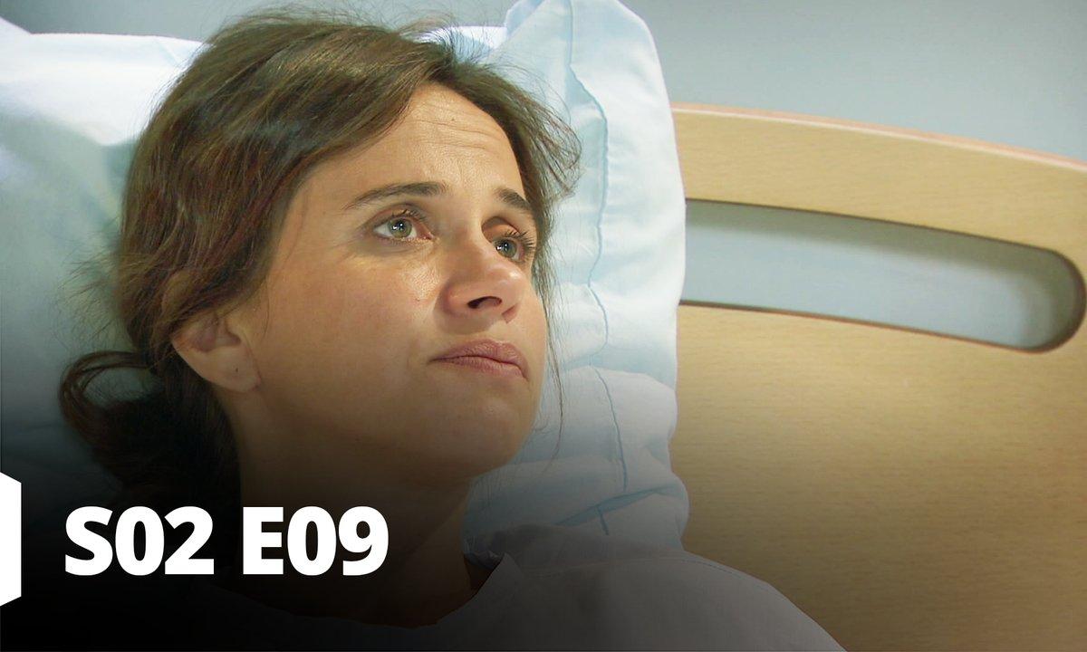 La vengeance de Veronica du 19 septembre 2019 - S02 E09