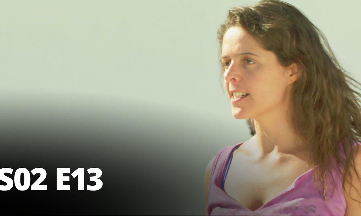 La vengeance de Veronica du 25 septembre 2019 - S02 E13