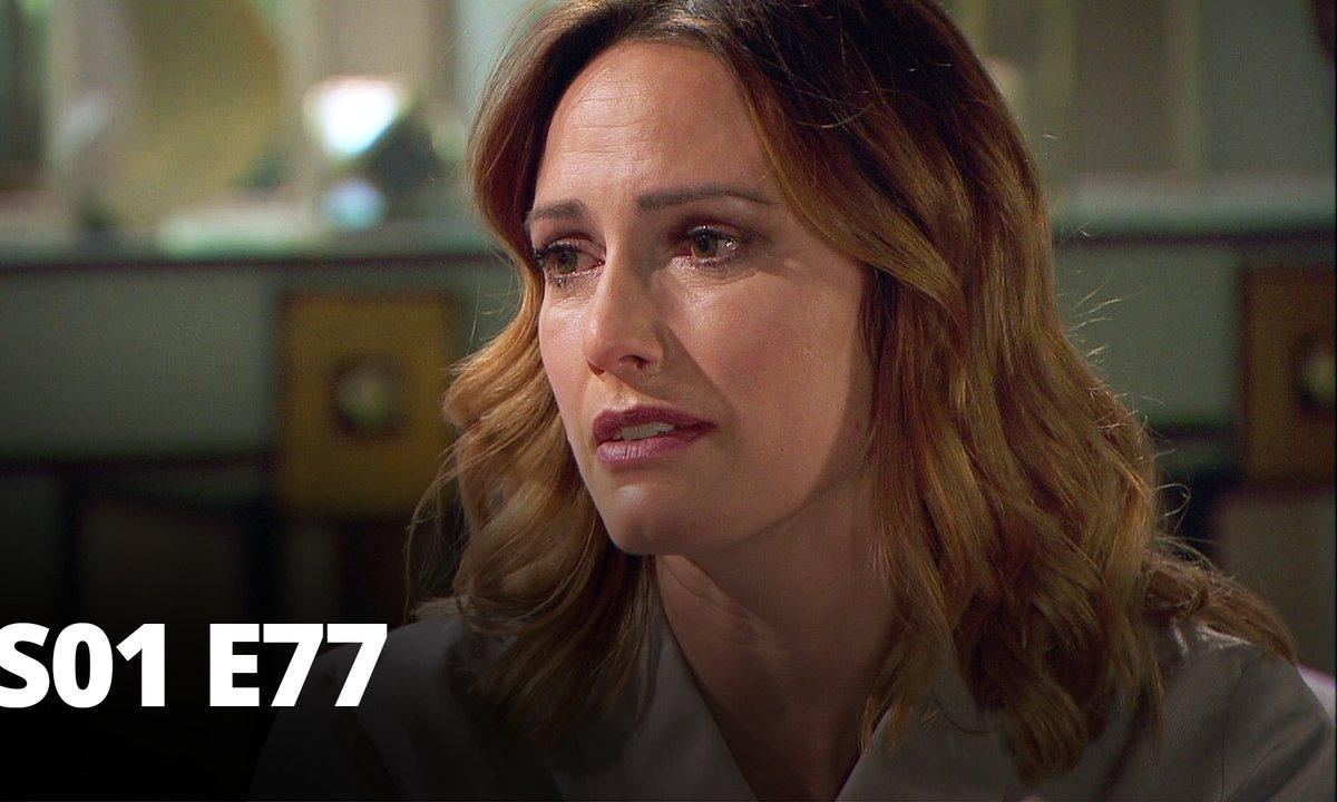 La vengeance de Veronica du 23 juillet 2019 - S01 E77
