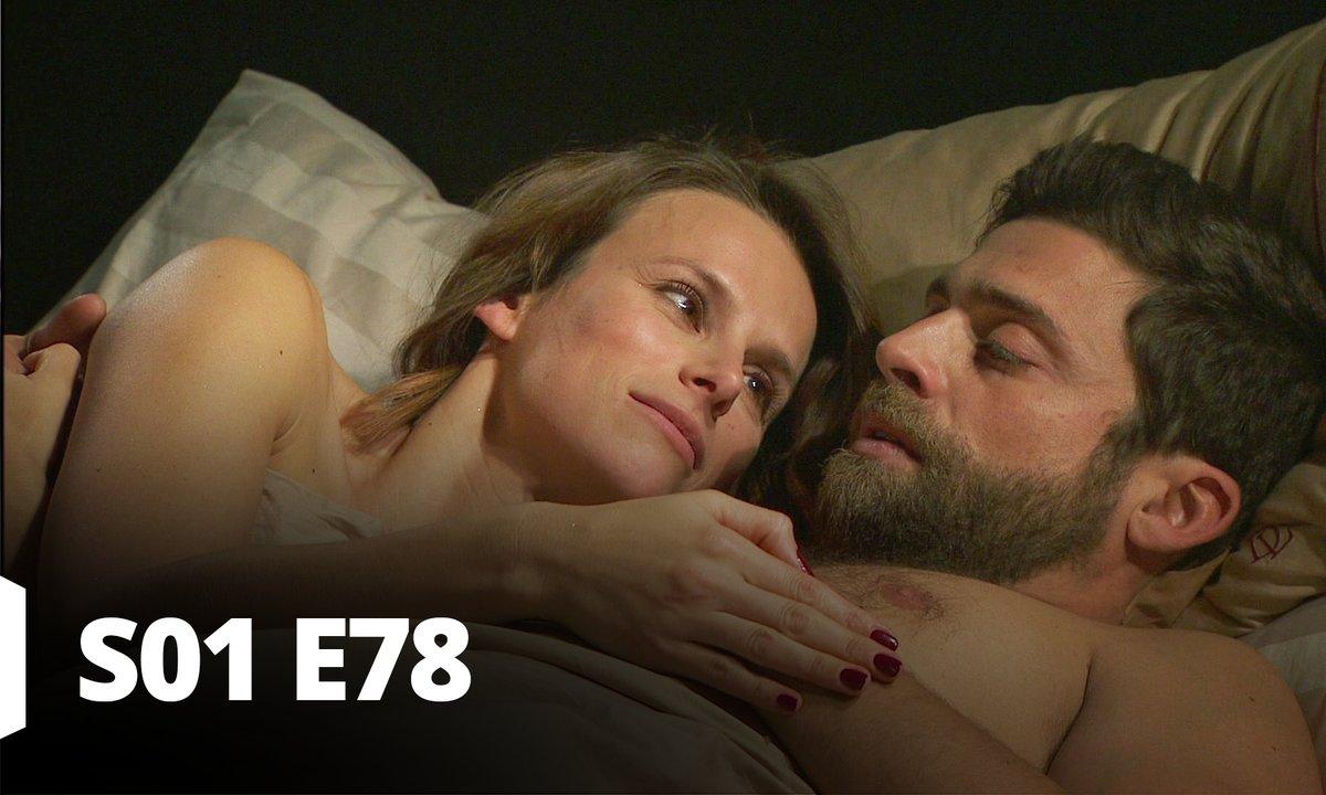 La vengeance de Veronica du 24 juillet 2019 - S01 E78