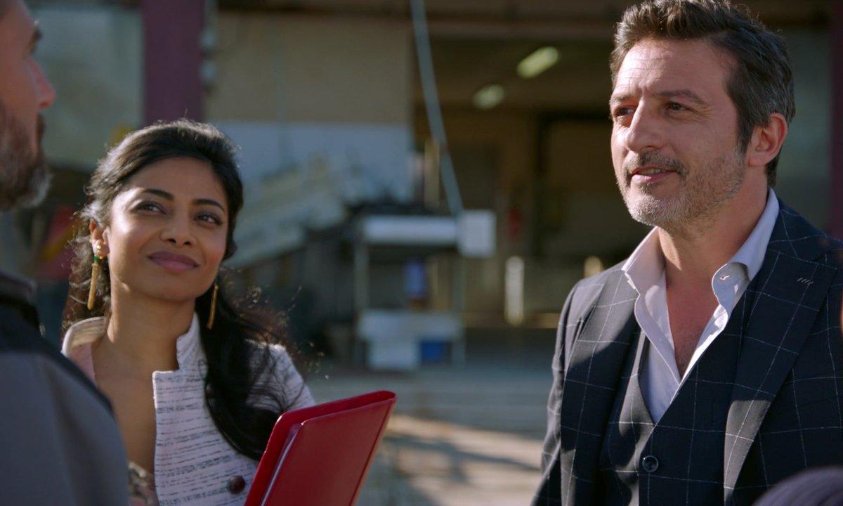 Victor Brunet veut acheter le mas de Jeanne 💵 (épisode 238)