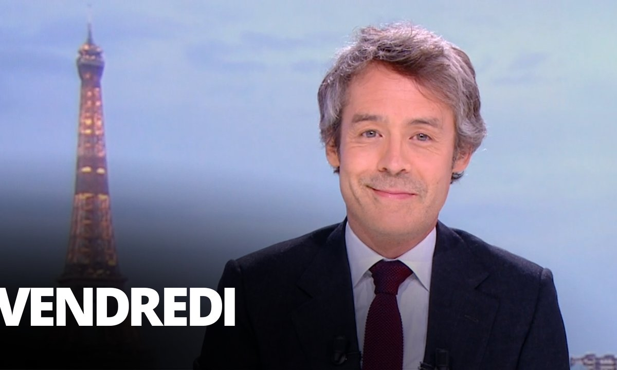 Quotidien du 17 avril 2020