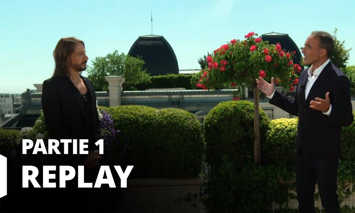 50' inside, L'actu du 23 mai 2020
