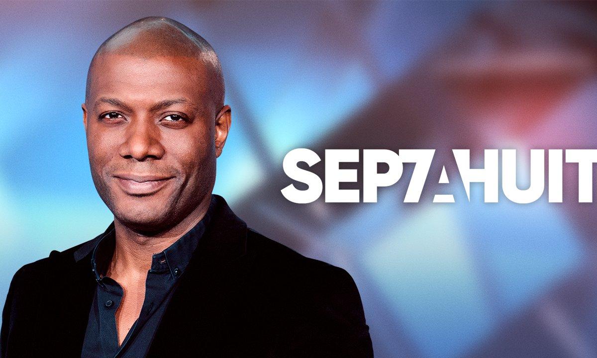 Sept à huit du dimanche 18 octobre 2020