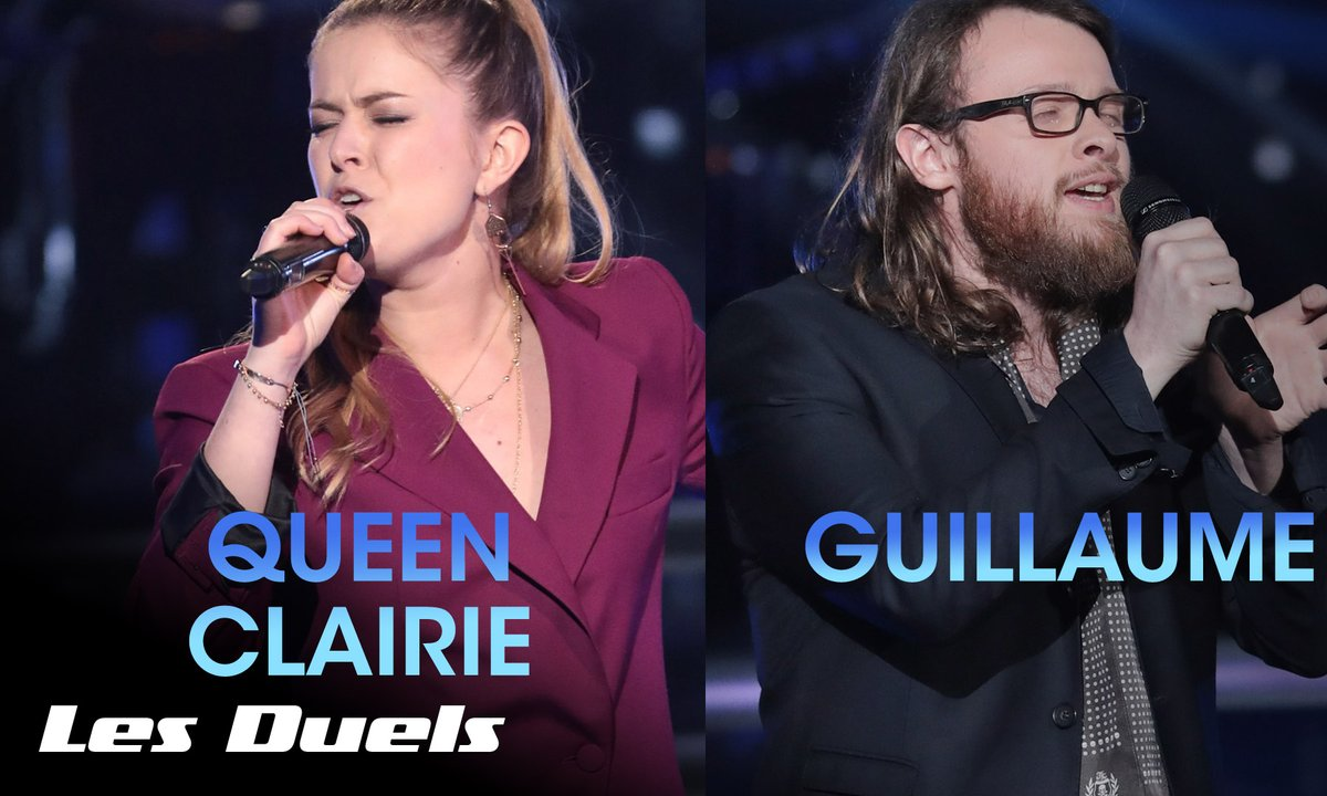 Queen Clairie vs Guillaume | Sign of the times | Harry Styles