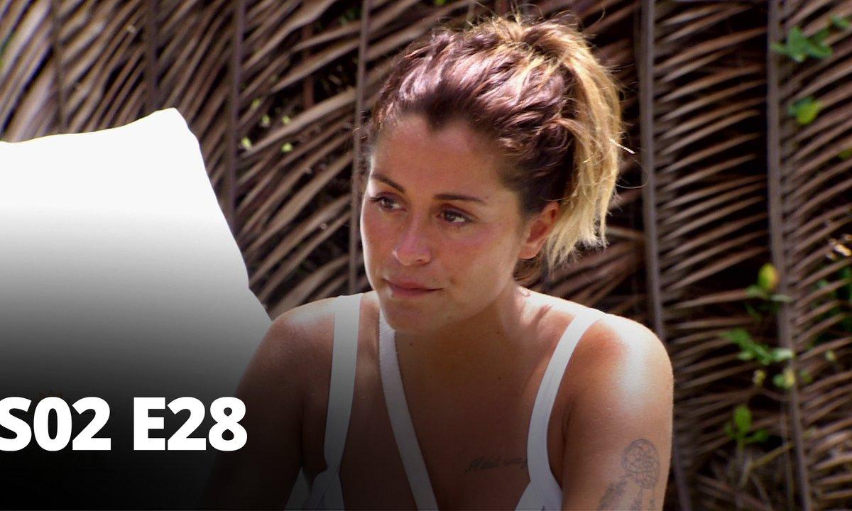 La Villa des Cœurs Brisés - Saison 02 Episode 28