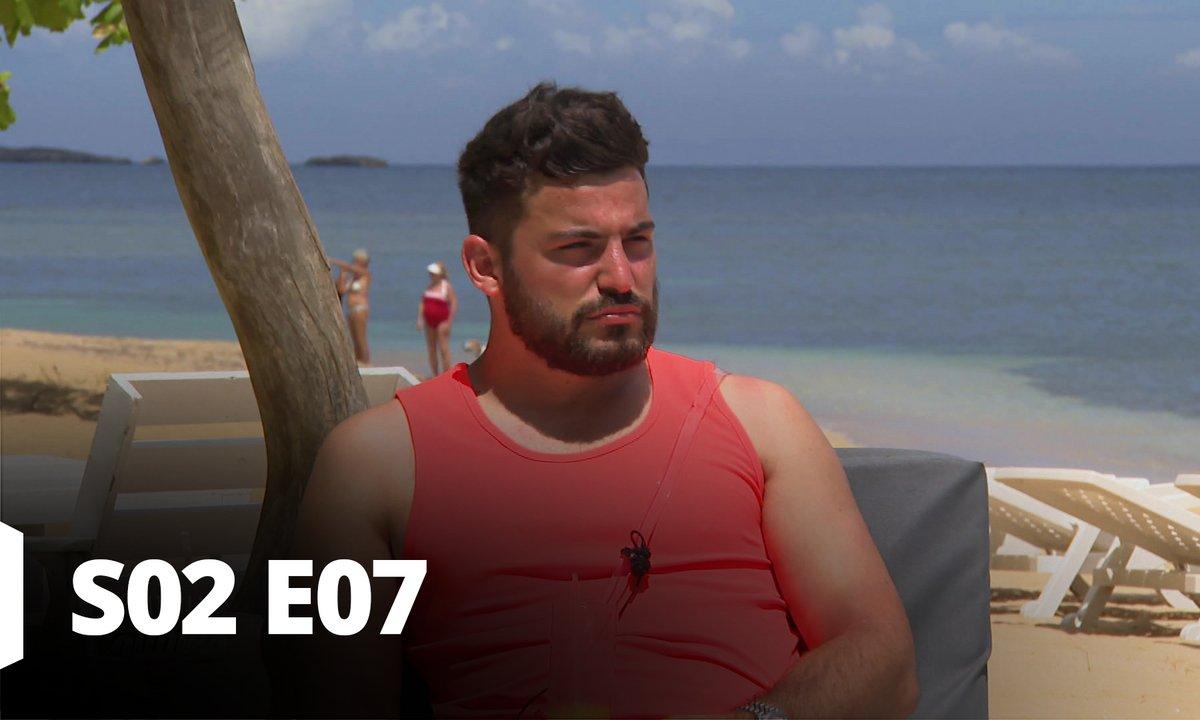 La Bataille des Couples - Saison 2 Episode 7