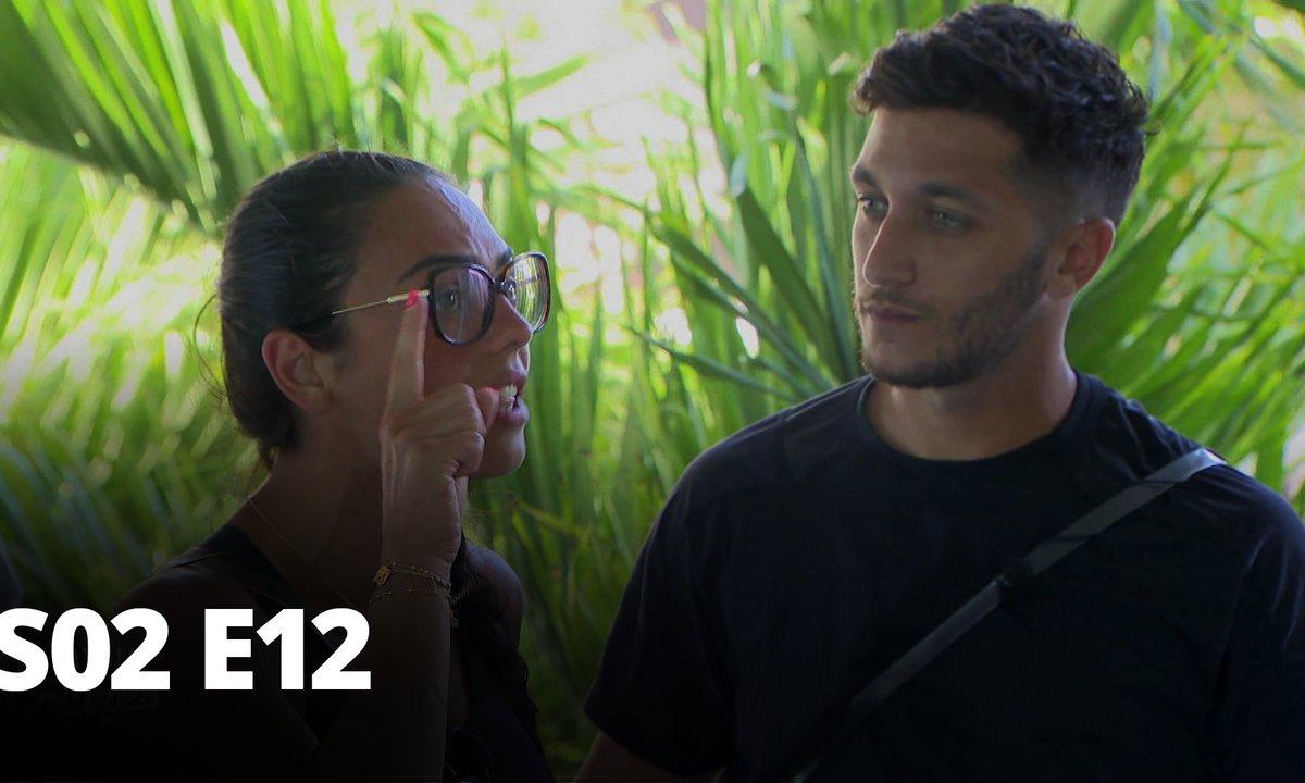 La Bataille des Couples - Saison 2 Episode 12