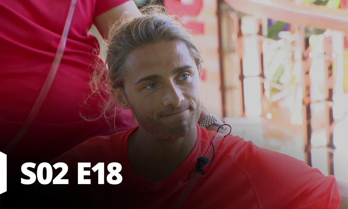 La Bataille des Couples - Saison 2 Episode 18