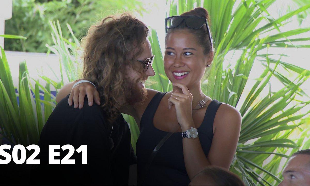 La Bataille des Couples - Saison 2 Episode 21