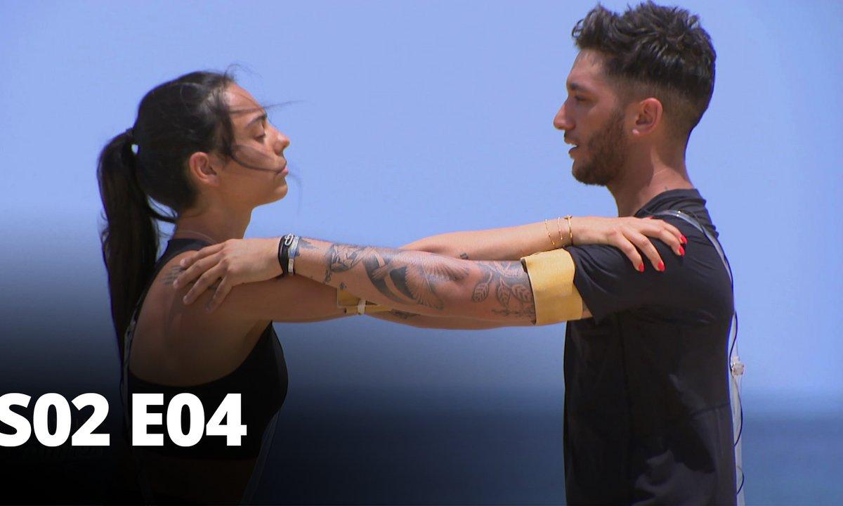 La Bataille des Couples - Saison 2 Episode 4