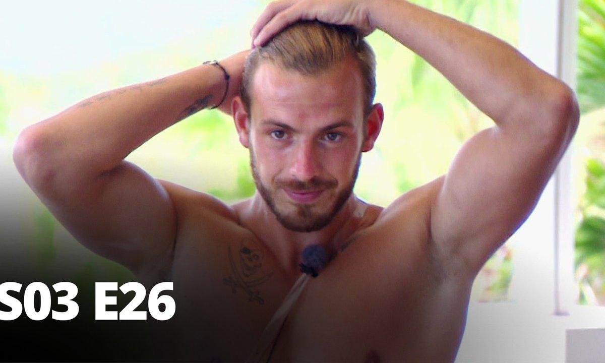 La Villa des Cœurs Brisés - Saison 03 Episode 26