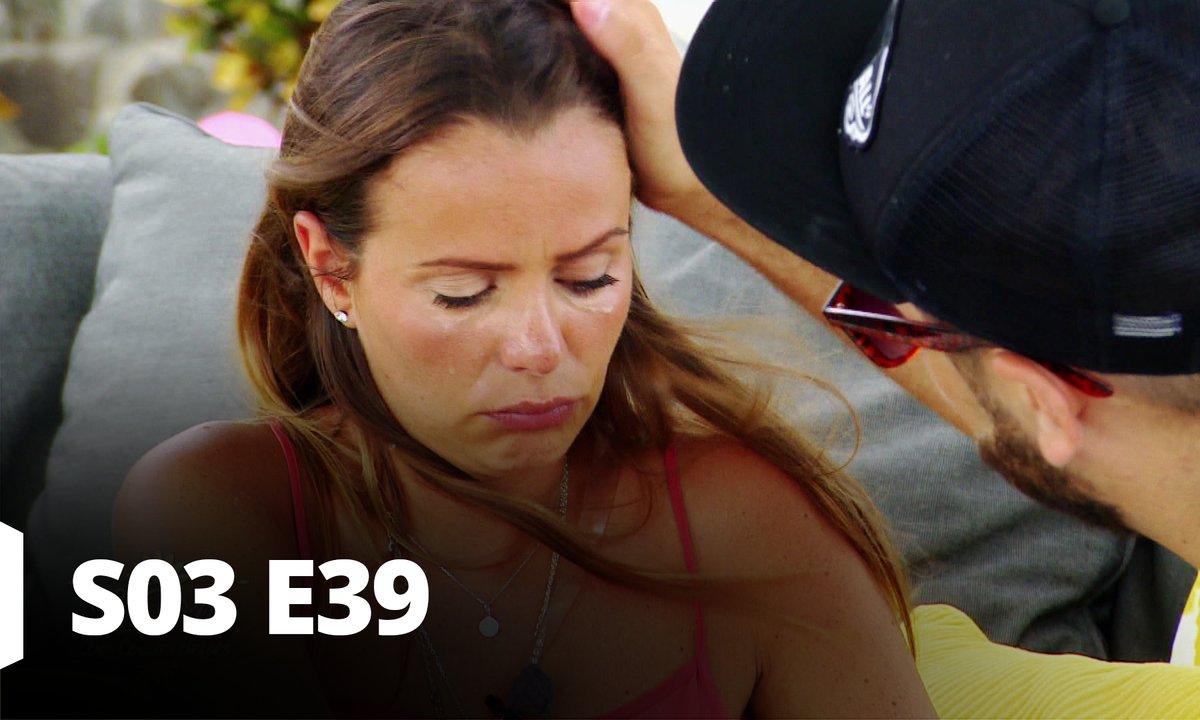 La Villa des Cœurs Brisés - Saison 03 Episode 39