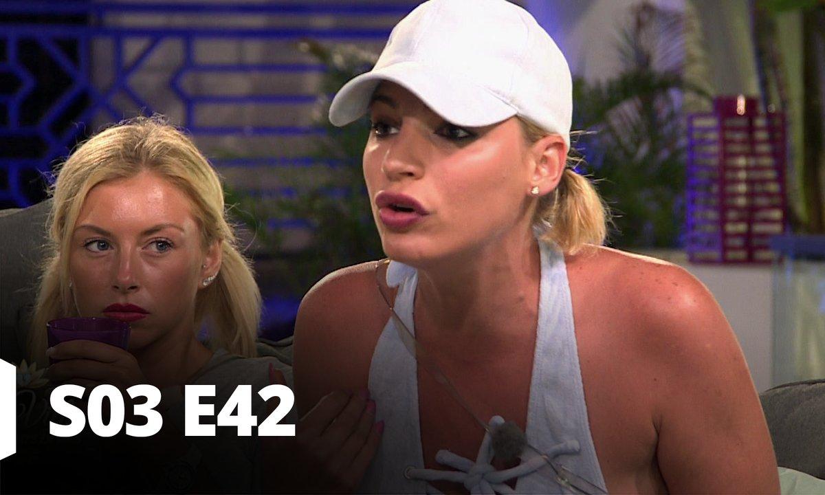La Villa des Cœurs Brisés - Saison 03 Episode 42