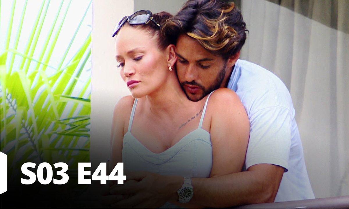 La Villa des Cœurs Brisés - Saison 03 Episode 44