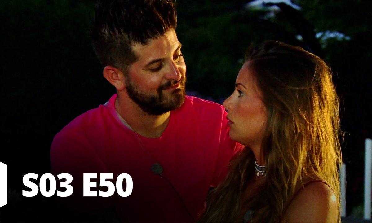La Villa des Cœurs Brisés - Saison 03 Episode 50