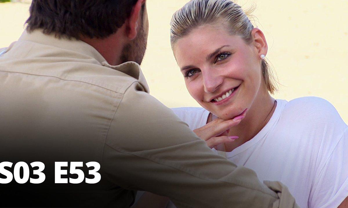 La Villa des Cœurs Brisés - Saison 03 Episode 53