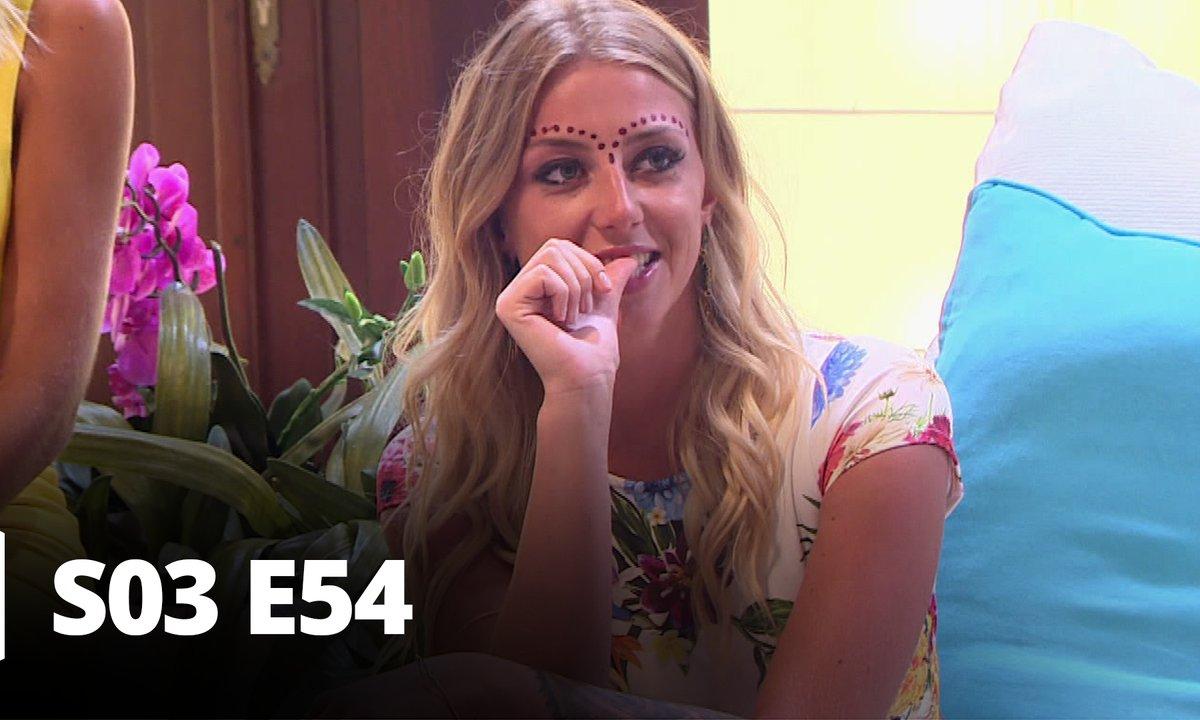La Villa des Cœurs Brisés - Saison 03 Episode 54