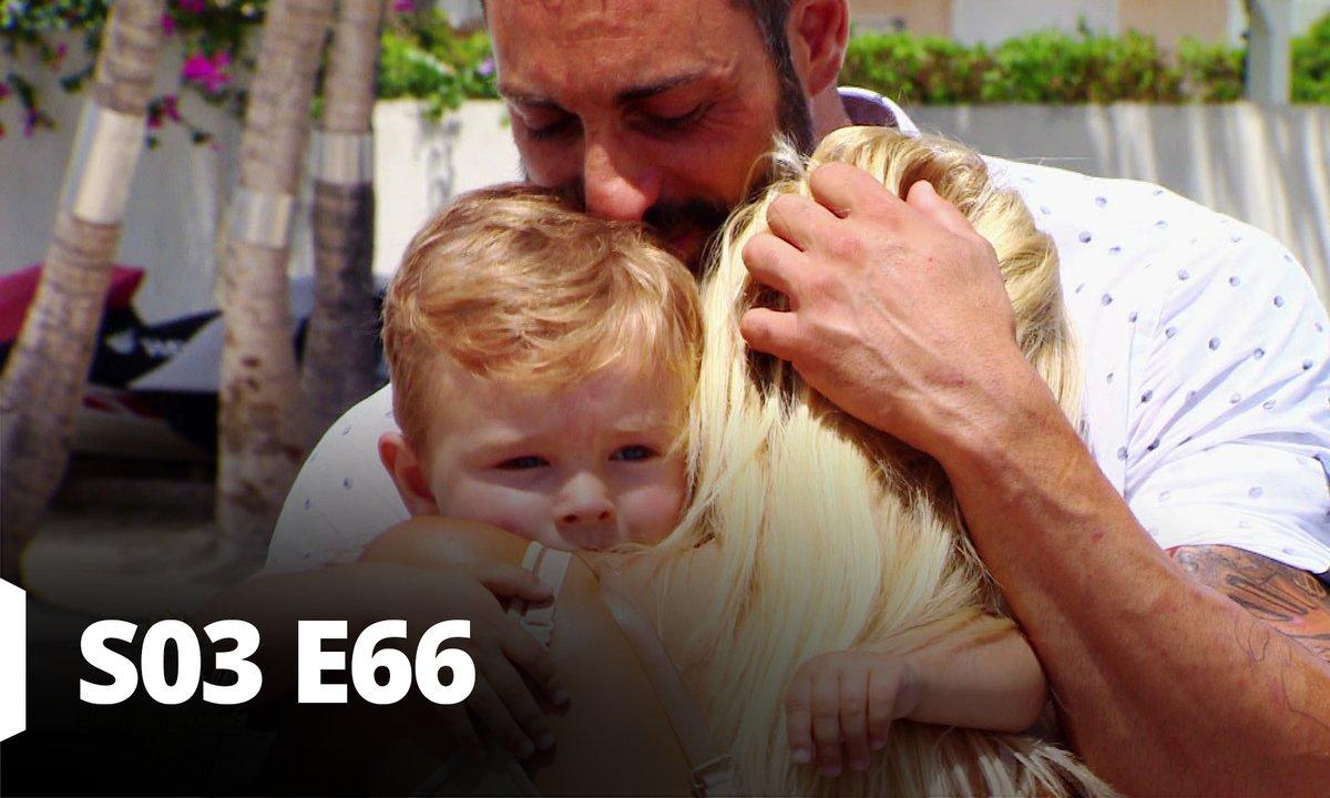 La Villa des Cœurs Brisés - Saison 03 Episode 66
