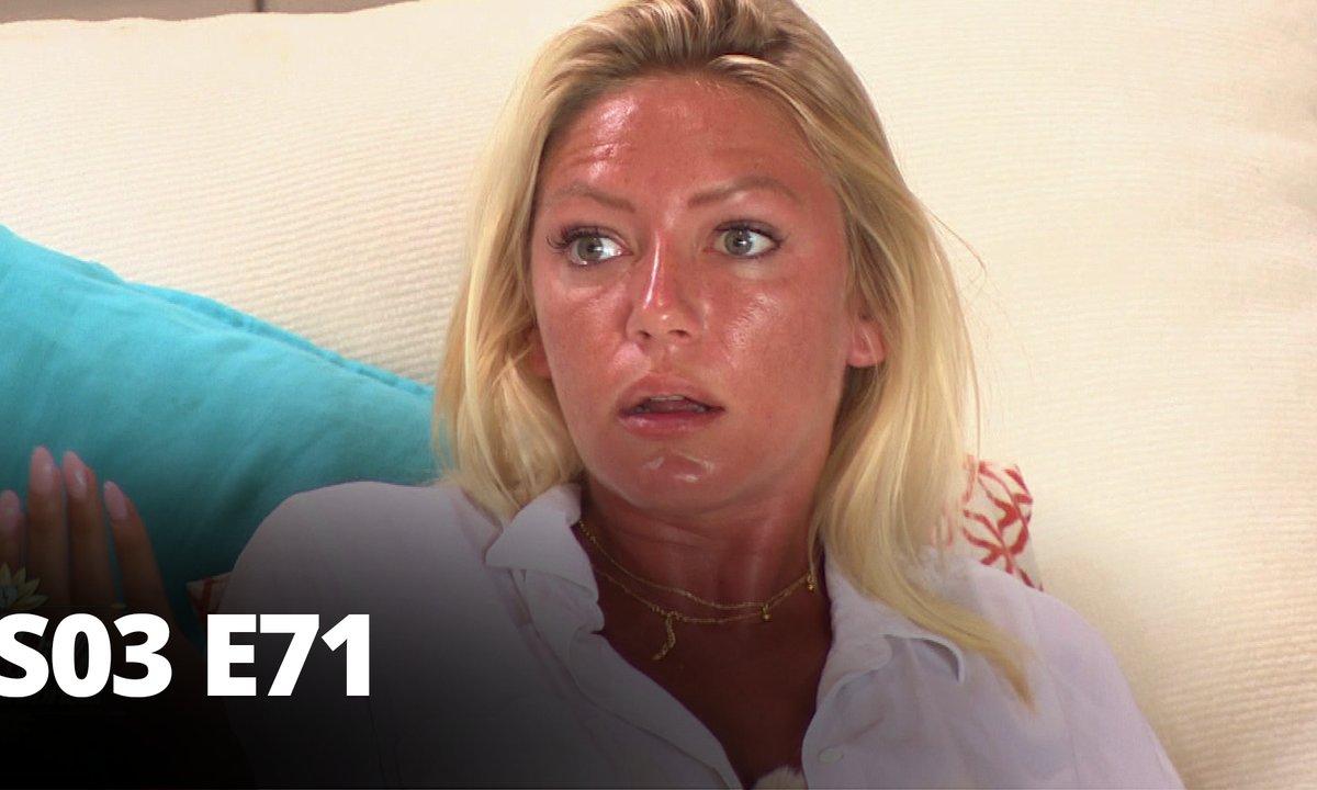 La Villa des Cœurs Brisés - Saison 03 Episode 71