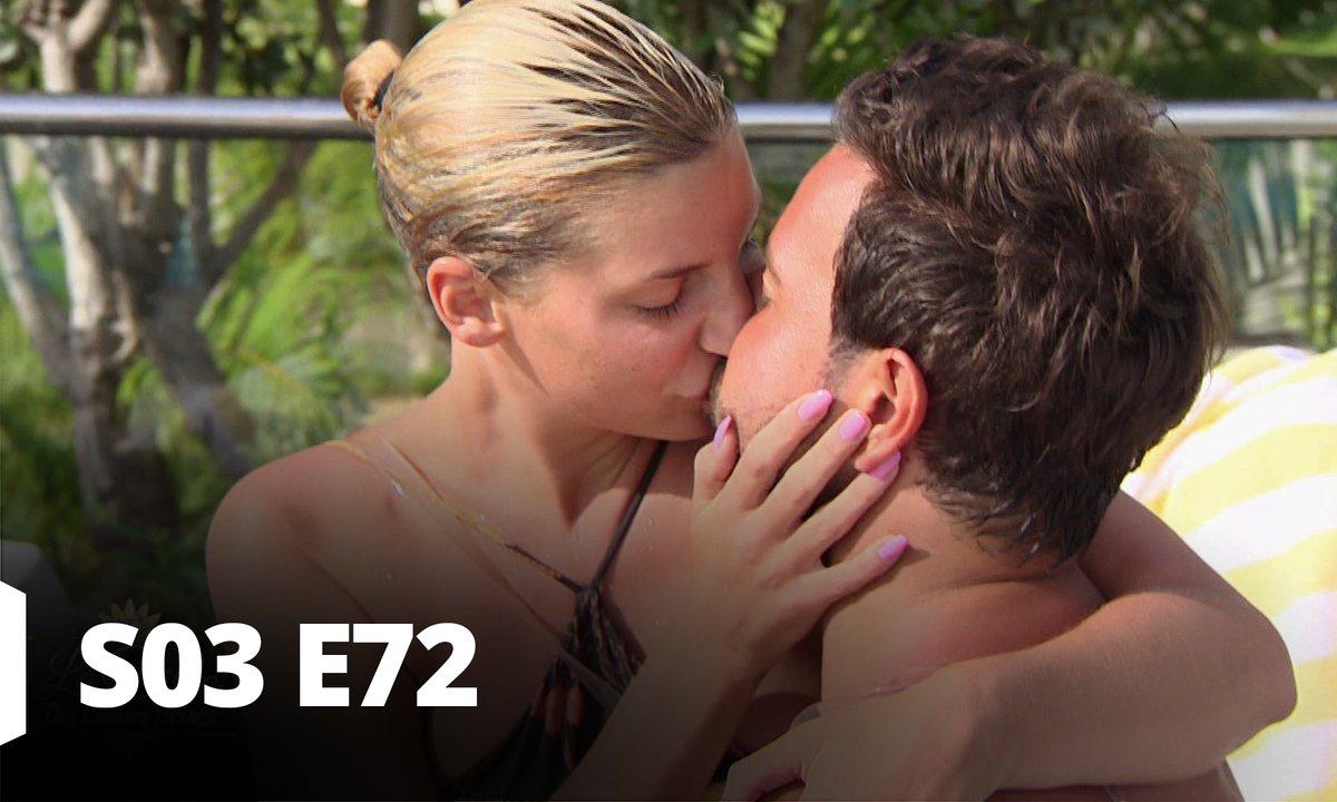 La Villa des Cœurs Brisés - Saison 03 Episode 72
