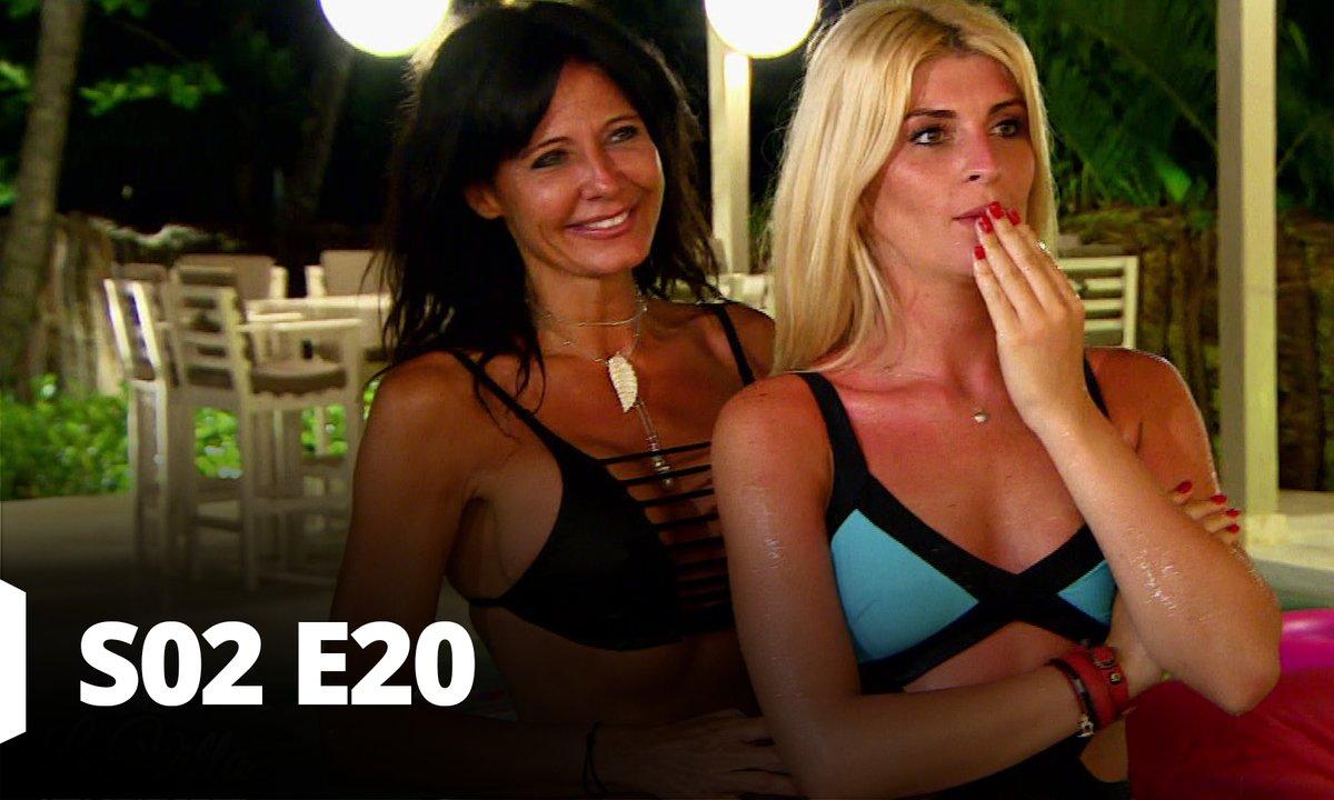 La Villa des Cœurs Brisés - Saison 02 Episode 20