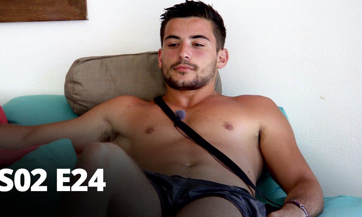 La Villa des Cœurs Brisés - Saison 02 Episode 24