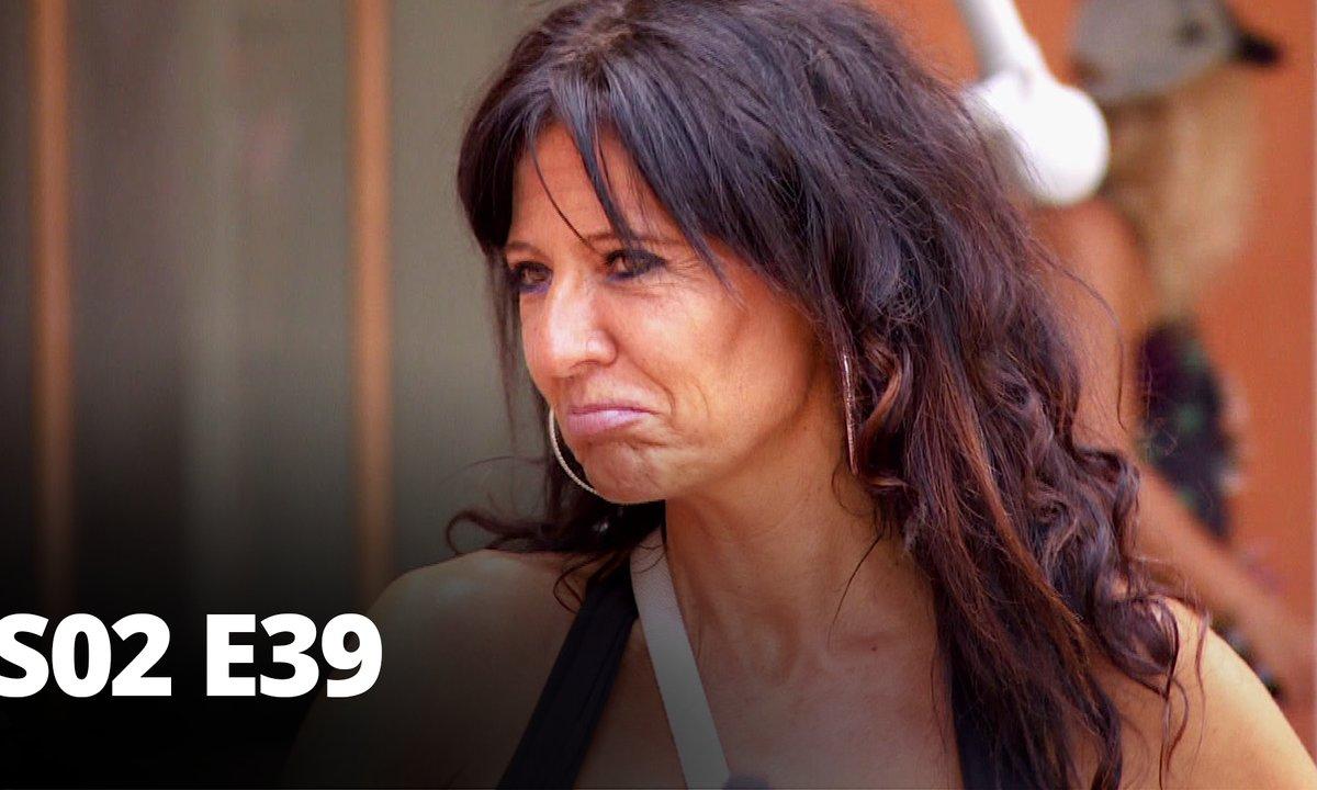La Villa des Cœurs Brisés - Saison 02 Episode 39