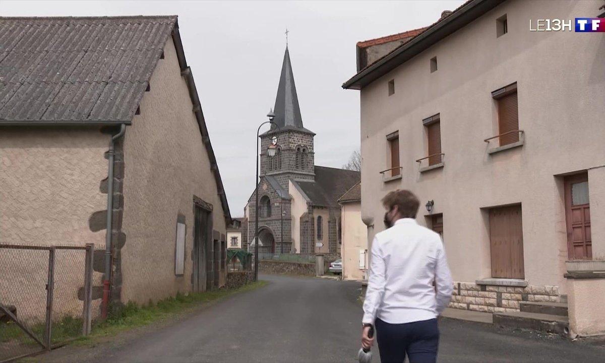 """""""Votre histoire"""" : à la rencontre des habitants de Bromont-Lamothe"""