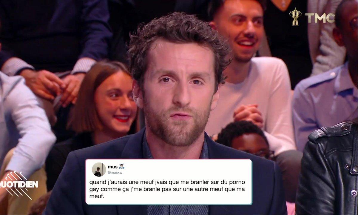La vraie parole des Français vrais : le célibat (Pablo Mira)
