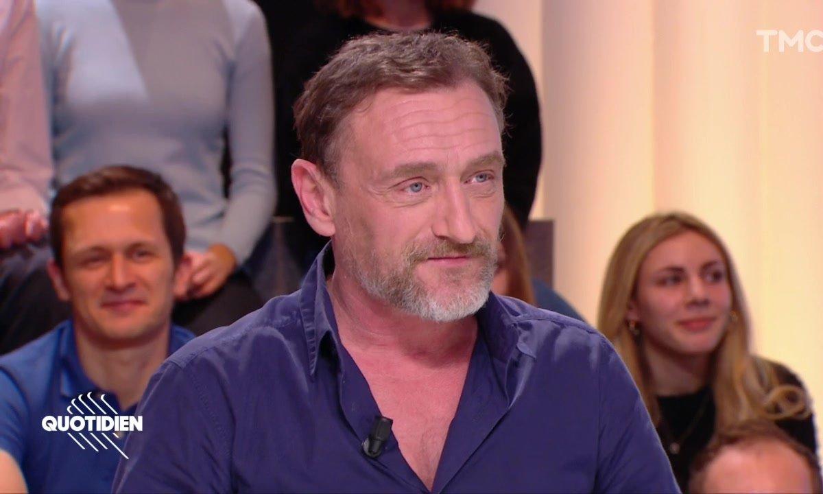 """Y-aura-t-il un film """"Les Tuche 4"""" ? """"On y réfléchit"""", répond Jean-Paul Rouve"""