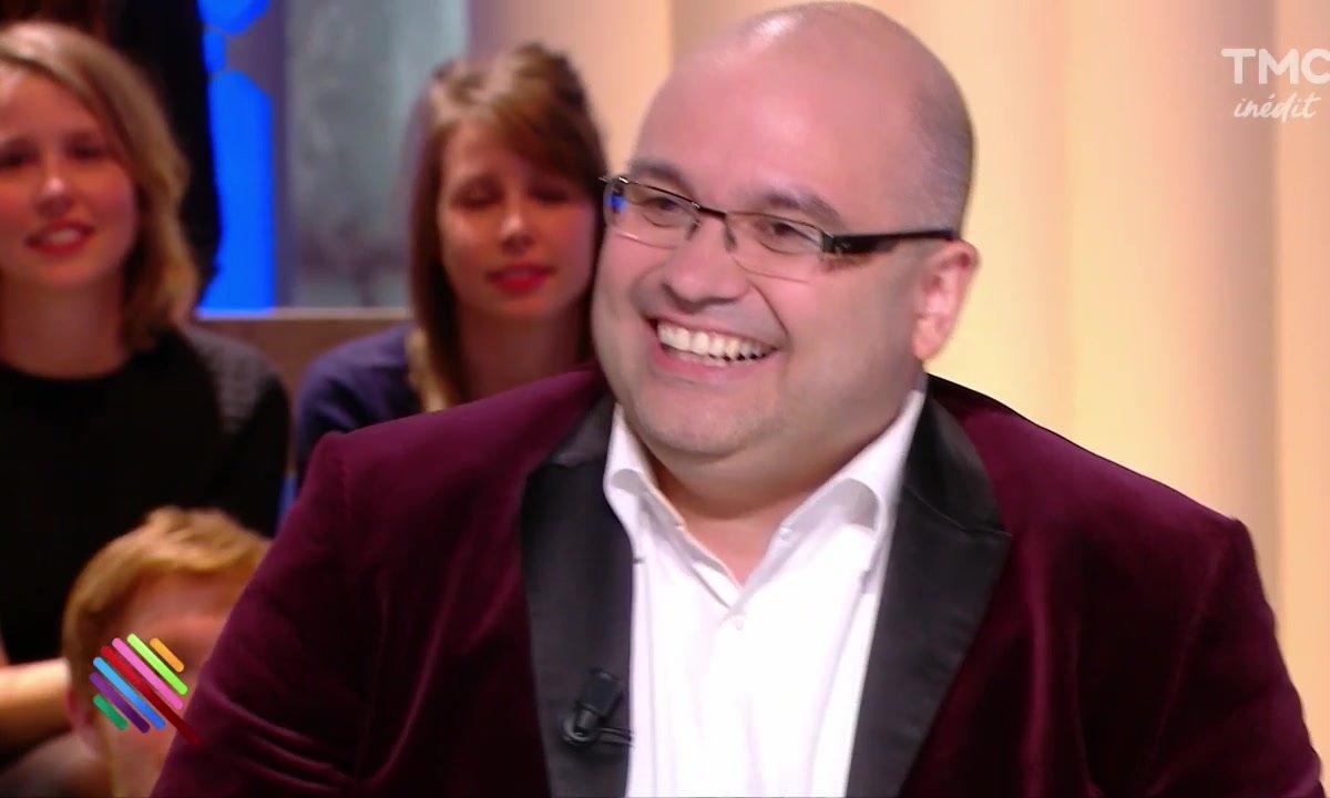 Yoann Riou, éternel amoureux du ballon rond