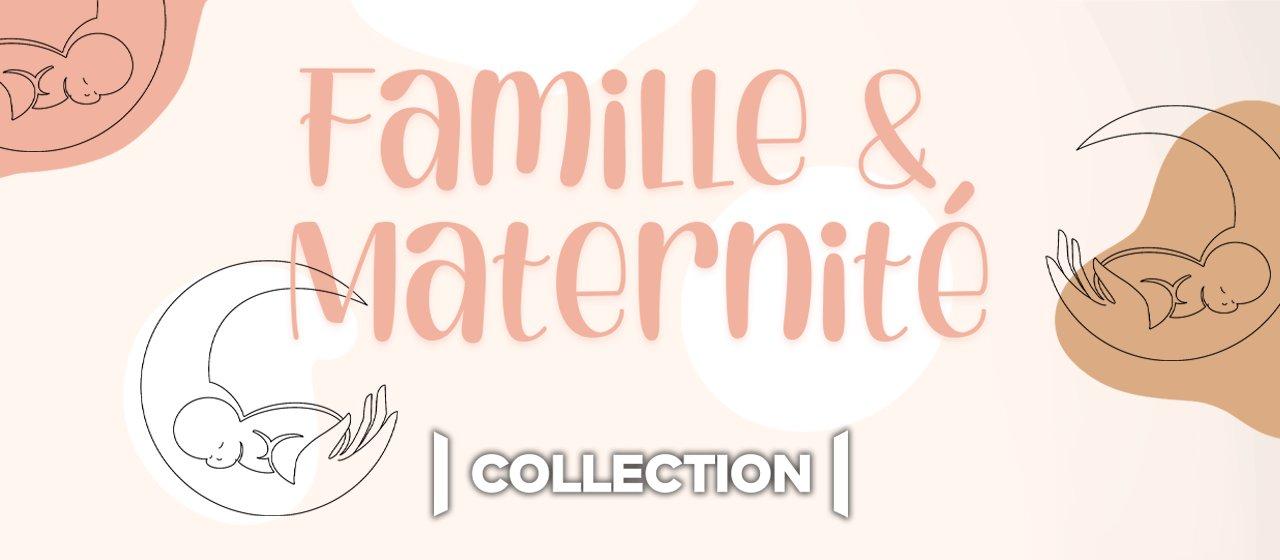 Famille & Maternité