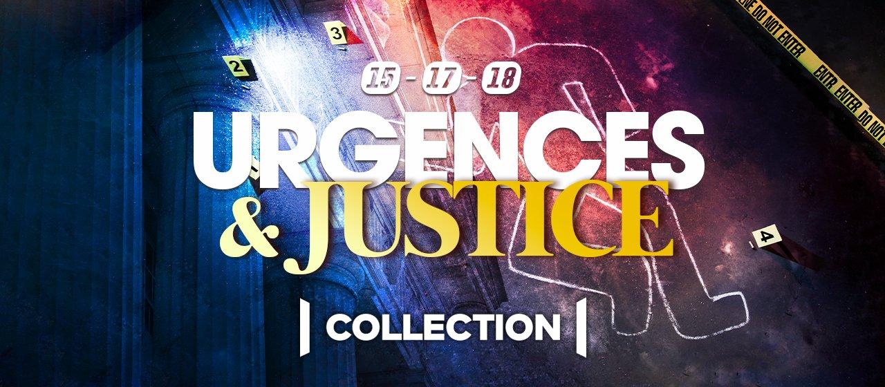 Urgences & Justice