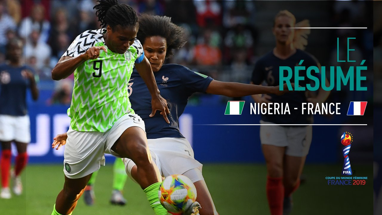 Sites de rencontres les plus populaires au Nigeria