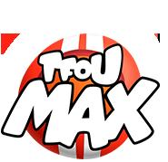 logo TFOU MAX
