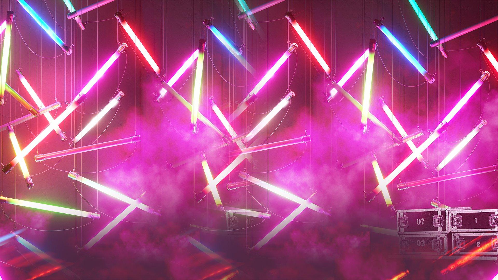 fond The Voice Kids 2020 - Finale - Ema chante « Your Song » d'Elton John (Team Patrick Fiori)