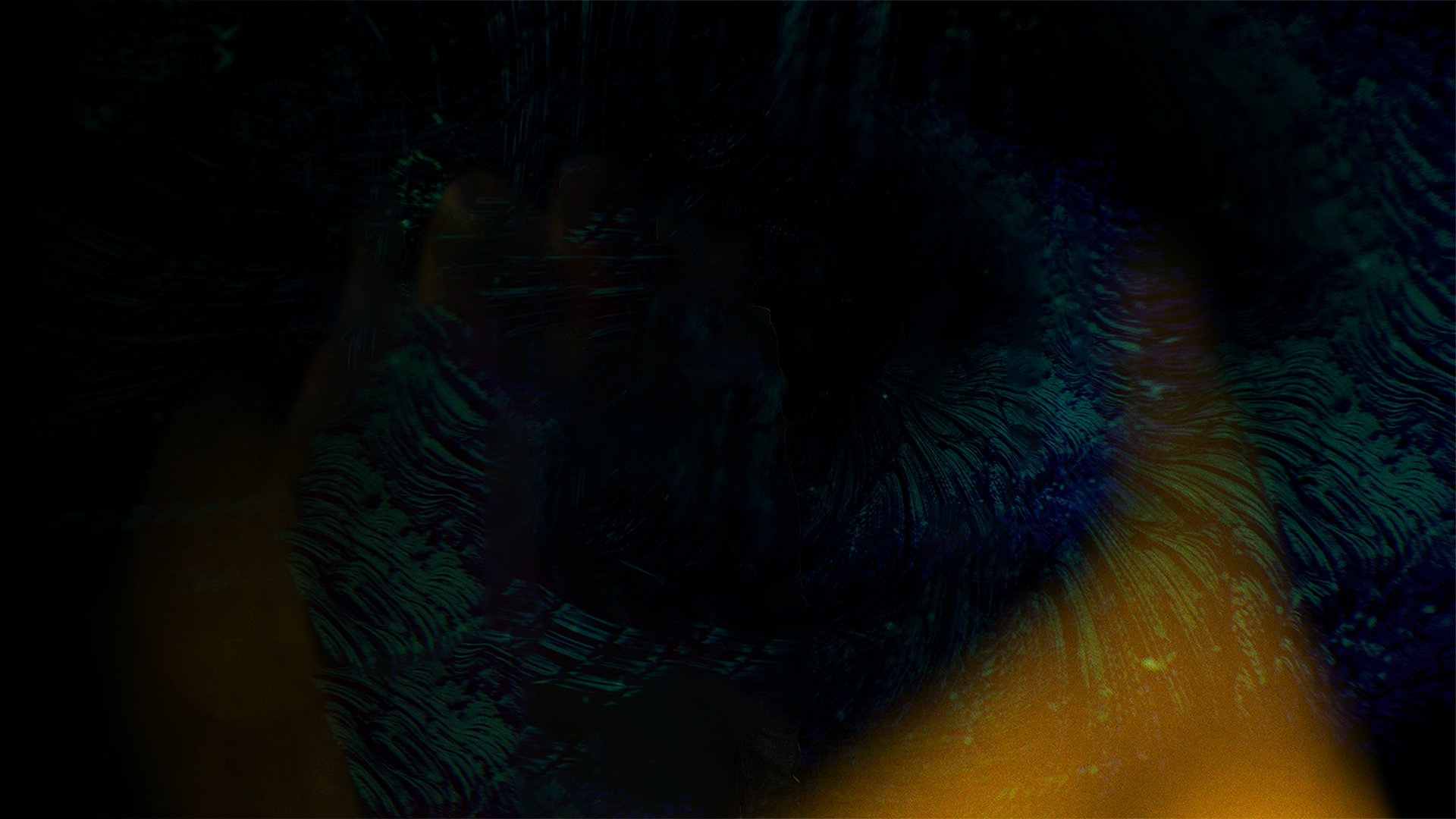 fond Evil - S01 E06 - Alerte Rouge