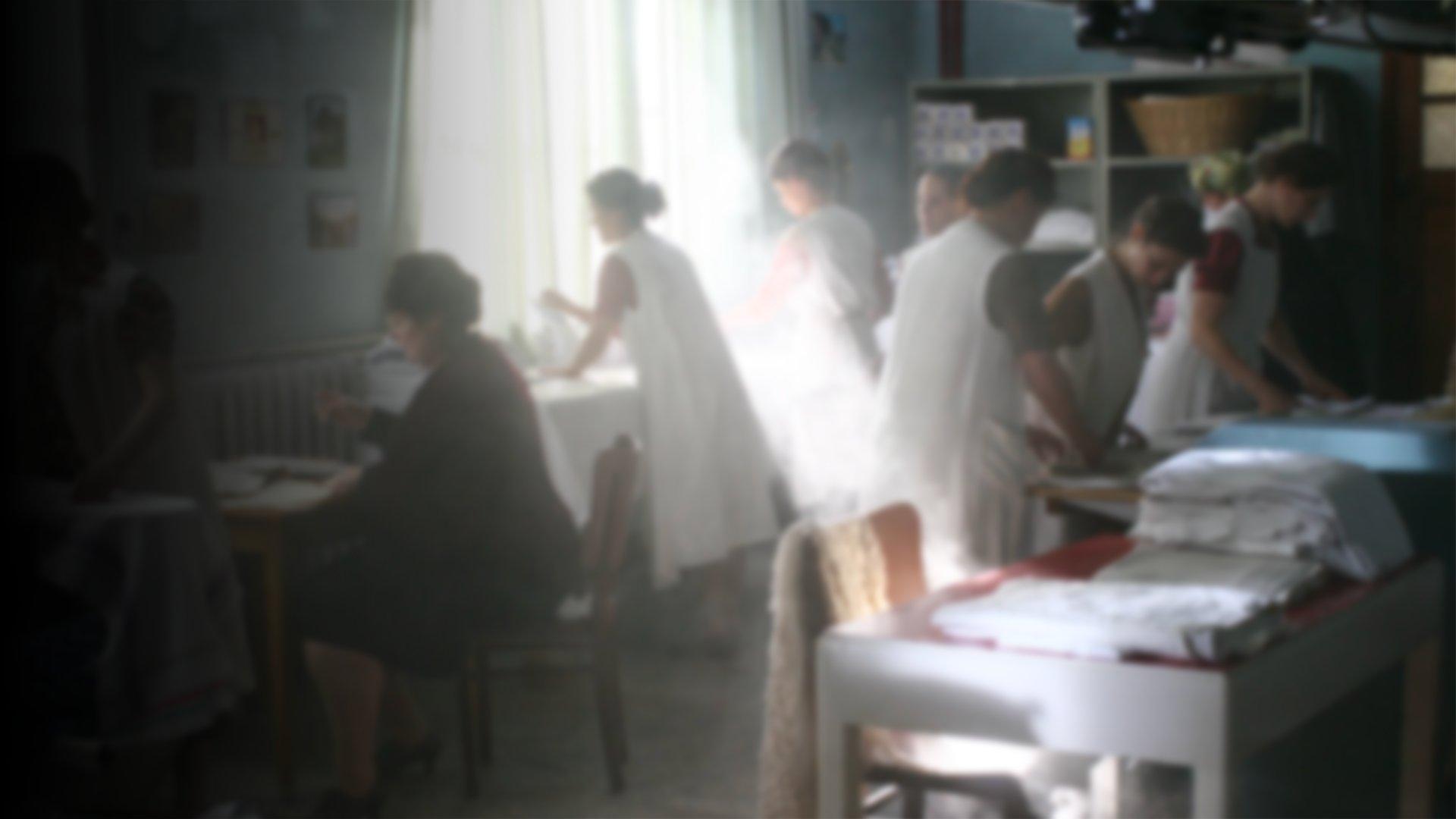fond Françoise Dolto, désir de vivre