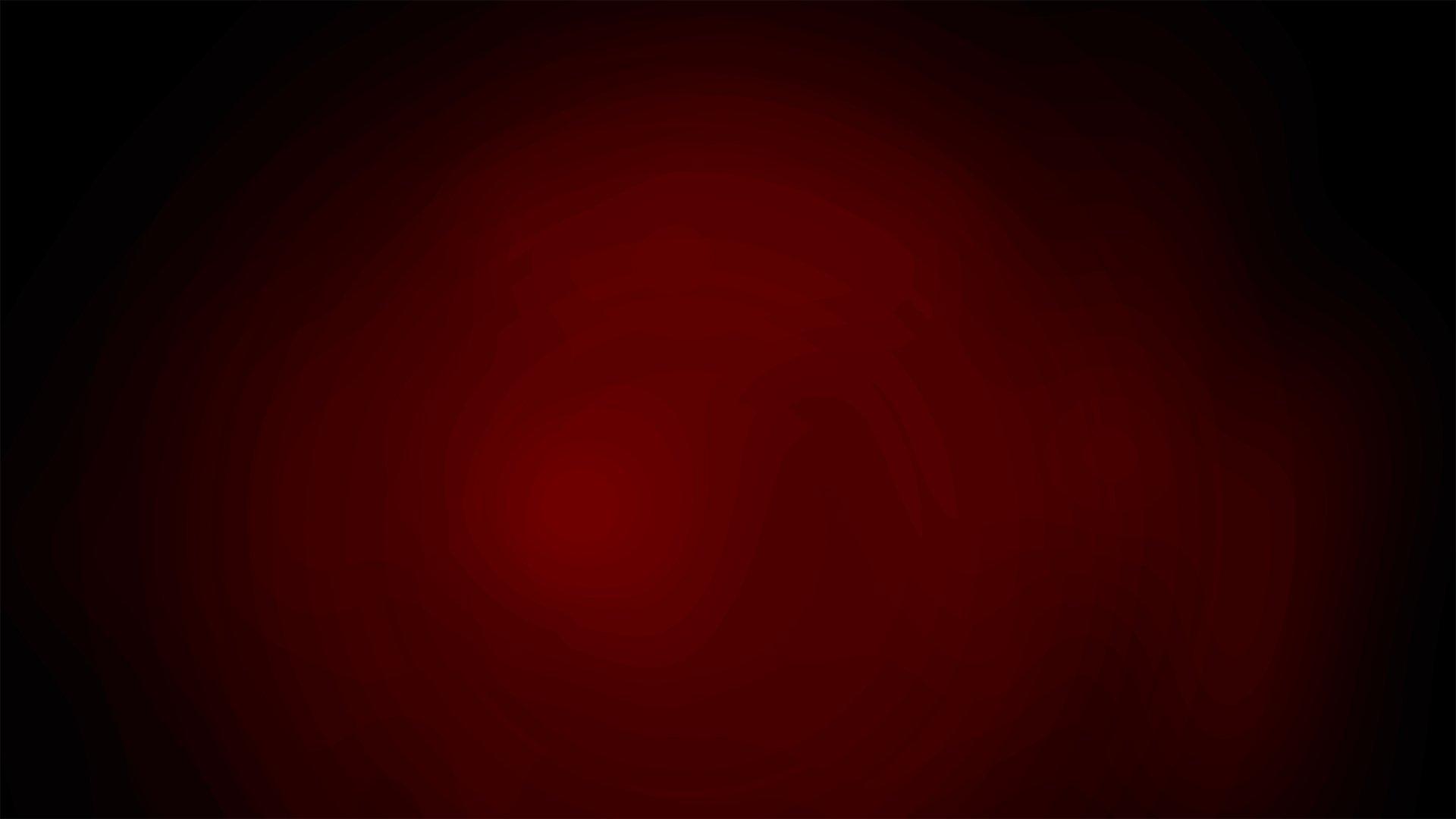 fond The Poison Rose (Avec Morgan Freeman et John Travolta)