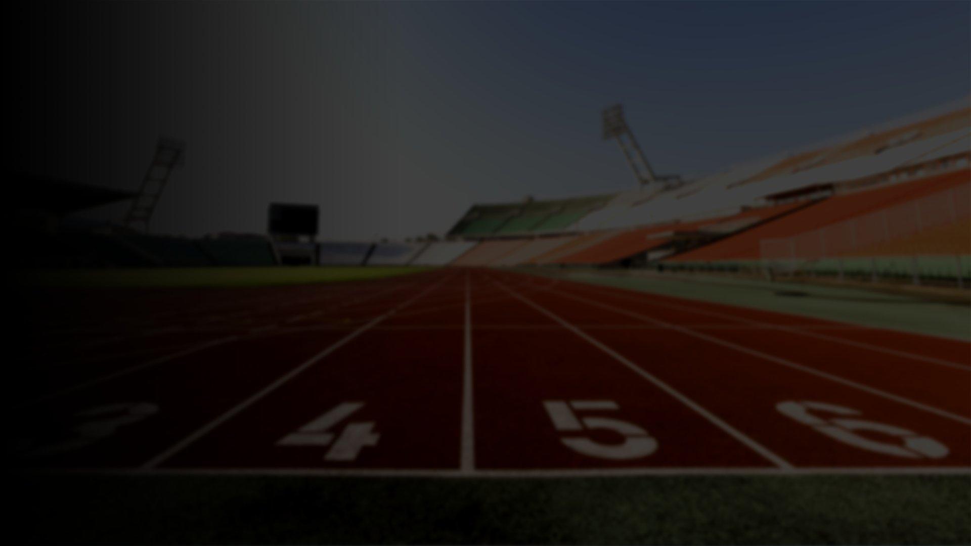 fond Dopage: de Ben Johnson à Gérard