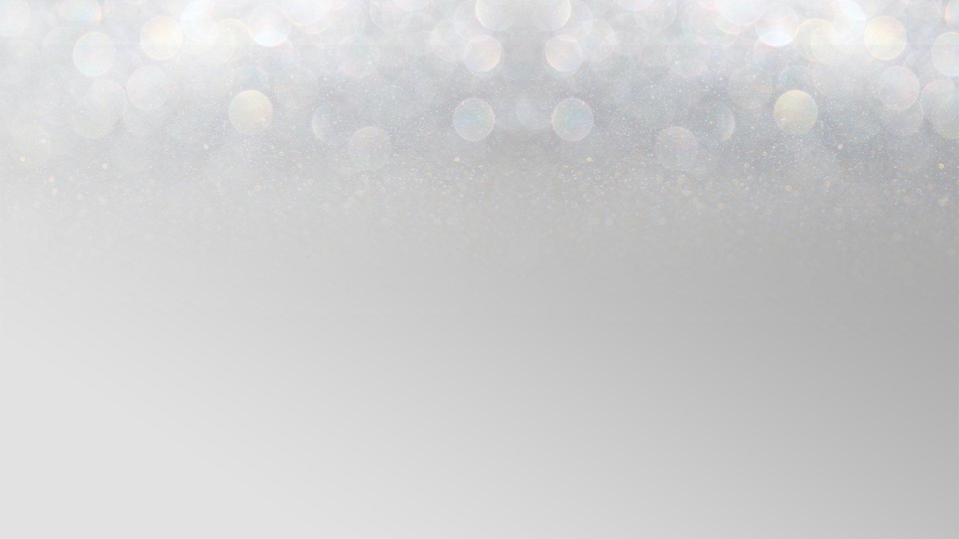 fond JLC Family : L'heure des explications a sonné pour Melissa et Sisika