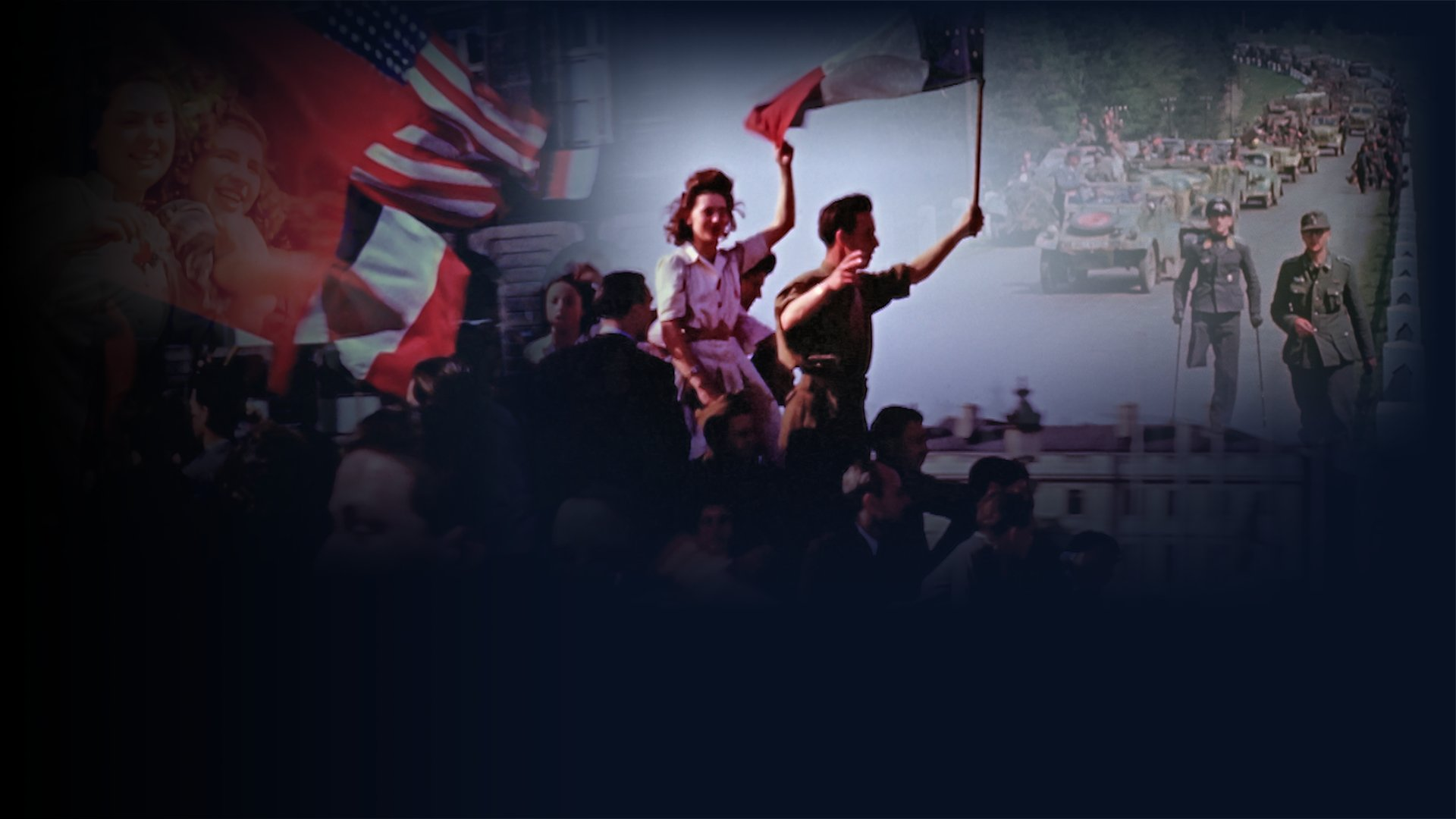 fond 8 mai 1945