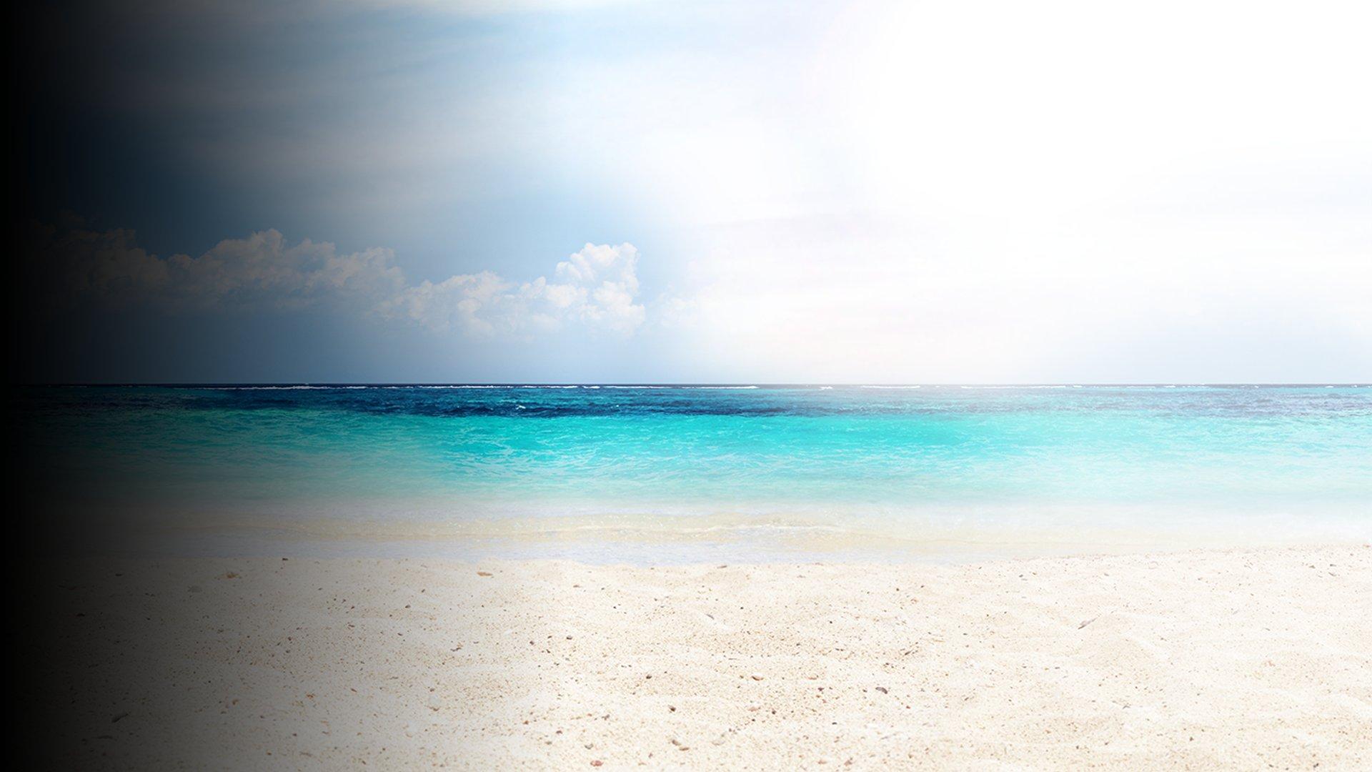 fond Les plus belles vacances